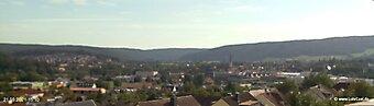 lohr-webcam-21-09-2021-15:10