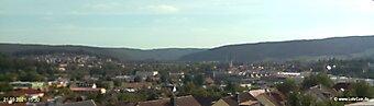 lohr-webcam-21-09-2021-15:30