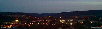 lohr-webcam-21-09-2021-19:40
