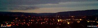 lohr-webcam-22-09-2021-06:50