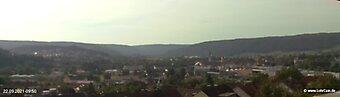 lohr-webcam-22-09-2021-09:50