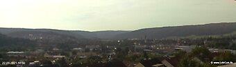 lohr-webcam-22-09-2021-10:30