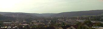 lohr-webcam-22-09-2021-10:40