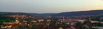 lohr-webcam-22-09-2021-19:30