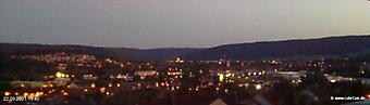 lohr-webcam-22-09-2021-19:40