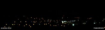 lohr-webcam-23-09-2021-00:20
