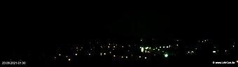 lohr-webcam-23-09-2021-01:30