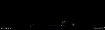 lohr-webcam-23-09-2021-01:40