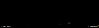 lohr-webcam-23-09-2021-02:10