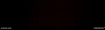 lohr-webcam-23-09-2021-02:20