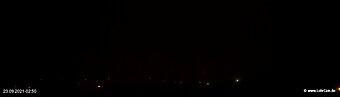 lohr-webcam-23-09-2021-02:50
