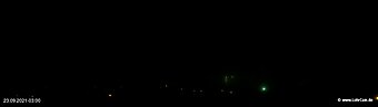 lohr-webcam-23-09-2021-03:00