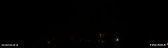 lohr-webcam-23-09-2021-03:10