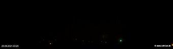 lohr-webcam-23-09-2021-03:20