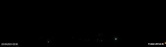 lohr-webcam-23-09-2021-03:30