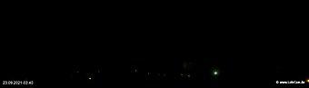 lohr-webcam-23-09-2021-03:40