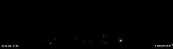 lohr-webcam-23-09-2021-03:50
