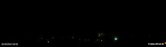 lohr-webcam-23-09-2021-04:00