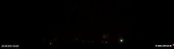 lohr-webcam-23-09-2021-04:20