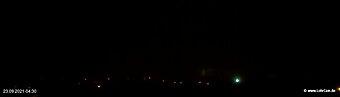 lohr-webcam-23-09-2021-04:30