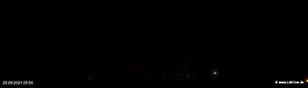 lohr-webcam-23-09-2021-05:00