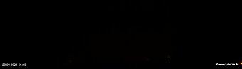 lohr-webcam-23-09-2021-05:30