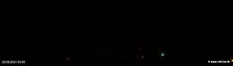 lohr-webcam-23-09-2021-05:50