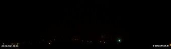 lohr-webcam-23-09-2021-06:00