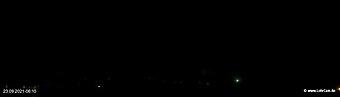 lohr-webcam-23-09-2021-06:10