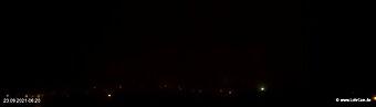 lohr-webcam-23-09-2021-06:20