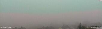 lohr-webcam-23-09-2021-07:30