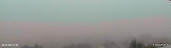 lohr-webcam-23-09-2021-07:50