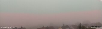 lohr-webcam-23-09-2021-08:30
