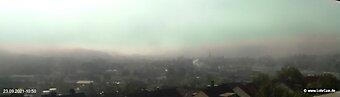 lohr-webcam-23-09-2021-10:50