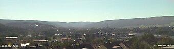 lohr-webcam-23-09-2021-12:00
