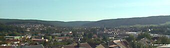lohr-webcam-23-09-2021-15:10