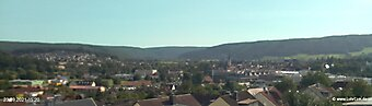lohr-webcam-23-09-2021-15:20