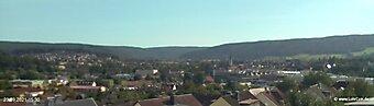 lohr-webcam-23-09-2021-15:30