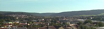 lohr-webcam-23-09-2021-15:50