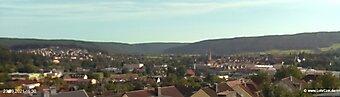 lohr-webcam-23-09-2021-16:30