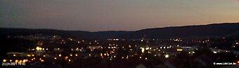 lohr-webcam-23-09-2021-19:40