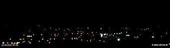 lohr-webcam-23-09-2021-21:30
