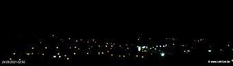 lohr-webcam-24-09-2021-02:50