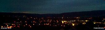 lohr-webcam-24-09-2021-06:50