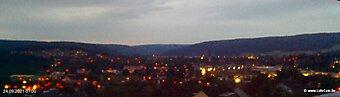 lohr-webcam-24-09-2021-07:00