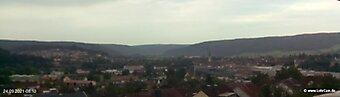 lohr-webcam-24-09-2021-08:10