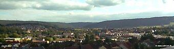 lohr-webcam-24-09-2021-15:30