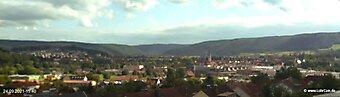 lohr-webcam-24-09-2021-15:40