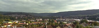lohr-webcam-24-09-2021-16:40
