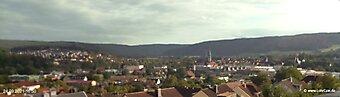 lohr-webcam-24-09-2021-16:50